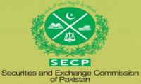 SECP forms body to work out fintech regulations