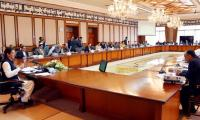 CCI meeting: LNG accords to be brought forth