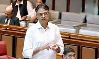 Government to chase tax-evaders: Asad