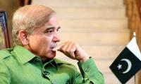 Shahbaz to be PAC chairman