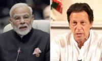 Indo-Pak thaw: what went wrong?