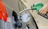 No change in petrol prices for October