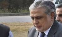 NAB deceived, JIT lied to SC to make a 'politically fabricated' case: Dar