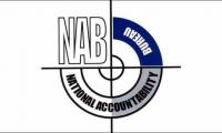 Who is Calsons?: NAB's best bet in Ashiana case