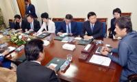 China to help Pakistan curb corruption