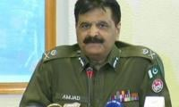 What makes new Punjab IGP unfit for the job?