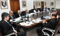 Govt reviews draconian NAB law