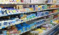Regulatory duty imposed on 570 items