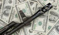 Daesh money trail traced in Pakistan