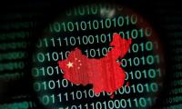 Five Eyes intelligence alliance builds coalition to counter China