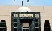 PHC sets aside death sentences to over 50 convicts