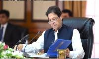 PM rejects pressure on bureaucracy's rotation policy