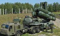 S-400 system to destabilise strategic stability in region: Pakistan