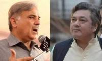 NAB summons PS to PM: A case of 'balancing act' or 'misuse of authority'?