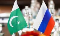 $2 billion North-South RLNG pipeline: Pakistan, Russia finalise BOOT agreement