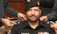 Seven-member JIT to investigate SP Dawar's killing