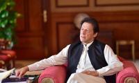 Top bureaucrats to help PM select secretaries