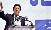 Working for int'l covenant against sacrilege: PM