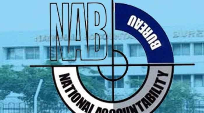 NAB arranges seminar at KP Governor's House to mark International Anti-Corruption Day