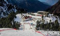 Malam Jabba: example of sheer misuse of authority