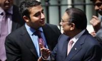 Background of Park Lane case against Zardari, Bilawal
