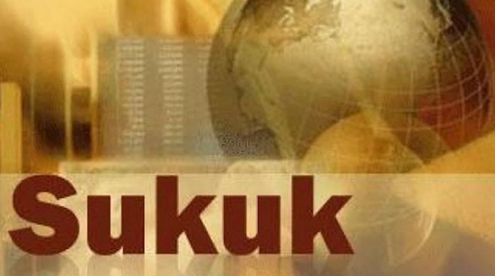 Govt to raise up to Rs300bln via 10-year sukuk