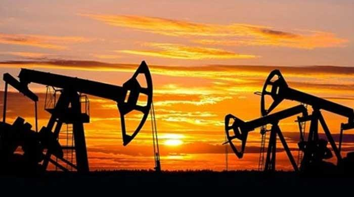 Government plans auction of new oil blocks amid high industry interest