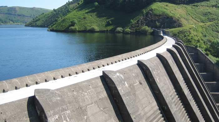 KBD can ensure Sindh its water share: Punjab