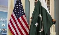 US action may hurt Pak economy