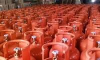 LPG dealers take full advantage of gas shortage