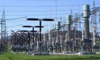 Pakistan incurs $17.7bln power sector losses