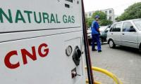 SSGC to resume CNG supply only after line-pack improves