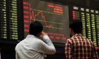 Stocks slide as dim economic numbers depress investors