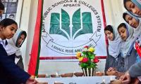 Fourth anniversary of APS tragedy: Extremism unacceptable