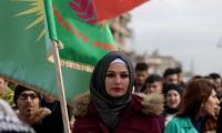 Threats over Kurds Turkey spurns Trump