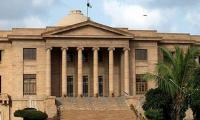 SHC seeks details of pending rape cases in Sindh