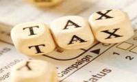 Govt mulls incentives to reward income tax filers