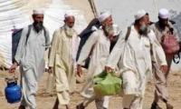 Deobandi clerics meet to avoid Tablighi Jamaat's crisis