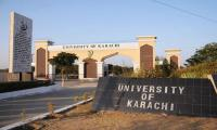 Planning Commission objects to building dental college, 500-bed hospital at KU