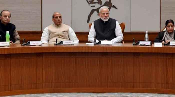 Pulwama suicide attack: India withdraws Pak MFN status