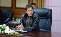 Country has now come out of extremely difficult time: PM