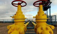 Gas prices raised under IMF pressure: minister