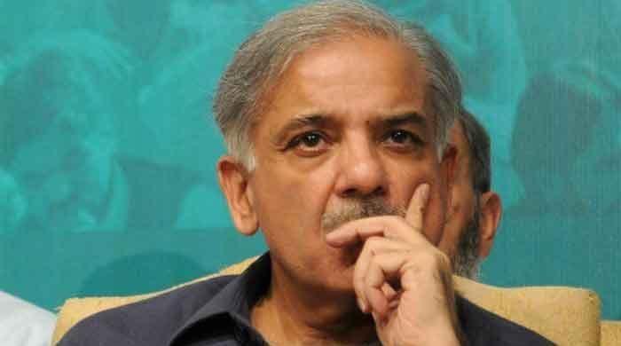 Post-Shahbaz bail scenario: Will political confrontation subside?