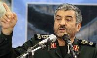 Attack on Revolutionary Guards: Iranian general warns Pakistan
