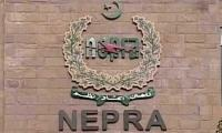 Nepra raises power tariff by Rs1.80/unit, exempts KE consumers