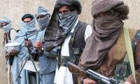 TTP expands footprint in Balochistan as Quetta Safe City project remains in limbo