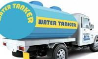 Water tanker knocks 21-year-old man dead