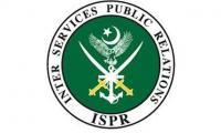 Major General Abid Latif appointed at ISI HQ
