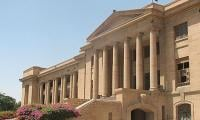 SHC asked to make JIT reports of Uzair, Morai, Baldia fire public