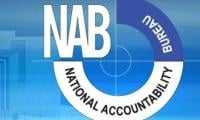 NAB Karachi DG briefed on bottlenecks in K-IV scheme